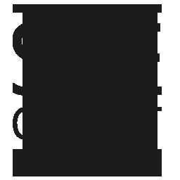 SeeCoat Bright